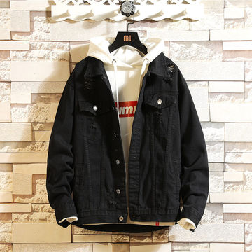 cool jackets for men