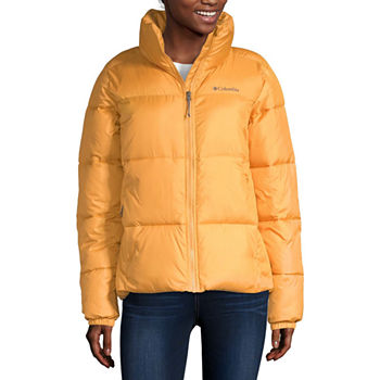 jcpenney coats