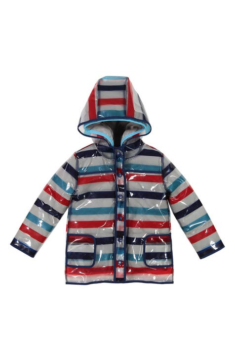 kids coats boys