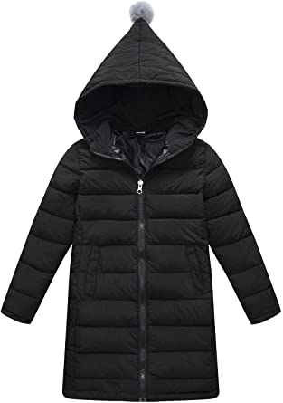 kids jackets girls