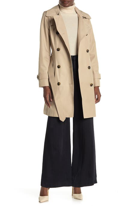 london fog coats & jackets
