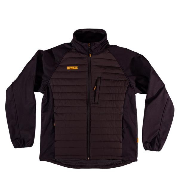 mens insulated jackets