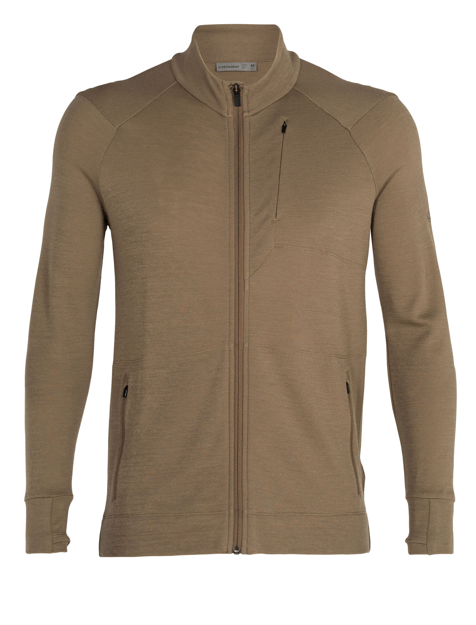 mens outdoor jackets