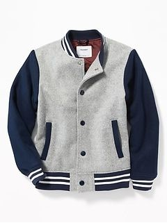 old navy jackets
