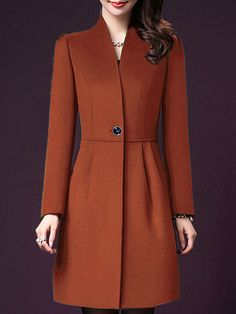 petite coats for women