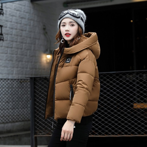warm jackets for women